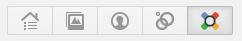 Google Plus Games Added